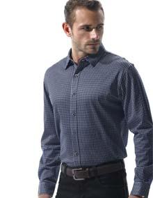 万博体育mantbex登录男装衬衫